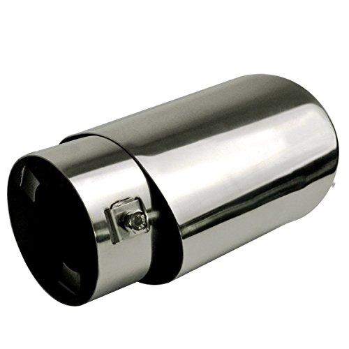 wisamic-trim-cola-tubos-de-escape-silenciador-de-escape-de-acero-inoxidable-para-honda-crv-2012-2013