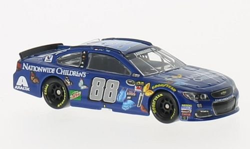 dale-earnhardt-jr-2016-nationwide-childrens-hospital-164-nascar-diecast-by-unknown