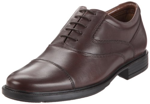 Hush Puppies Rockford 3, Chaussures à lacets hommes