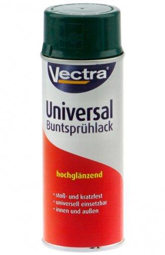 vectra-6343-universal-buntsprhlack-moosgrn-ral-6005-hochglnzend-400ml-un1950-wi14