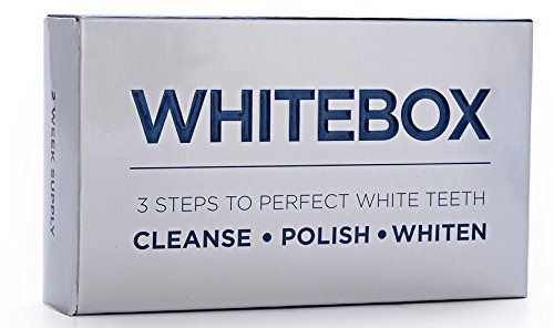 whitebox-professional-advanced-teeth-whitening-strips-made-by-uk-based-dentists-the-only-teeth-white