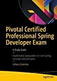 Pivotal Certified Core Spring Developer Exam