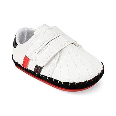 KITTENS Beige Boys Casual Shoes