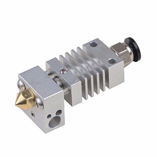 Majome-CR10-Full-Metal-175-mm-extrudeuse-kit-Buse-pices-accessoires-pour-imprimante-3d