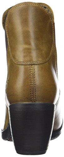 Fly London Women's Habb124fly Boots 2