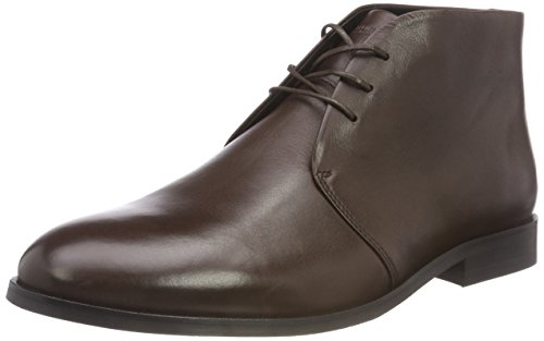 Royal Republiq Cast Classic Midcut, Derbys Homme