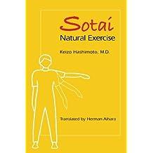 Sotai Natural Exercise