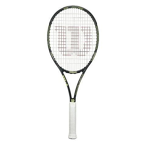 Wilson WRT72360U3 Raquette de tennis Taille 3