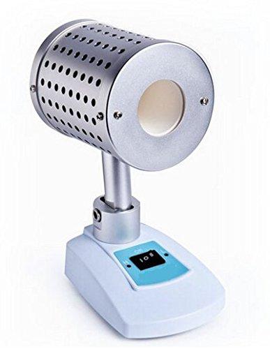 Gowe Durchmesser Sterilisator groß Durchmesser Sterilisator der Mitte Hochtemperatur: 825¡À 50 Test