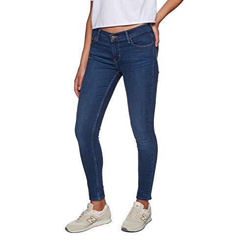 Levi's® Damen Jeans 710