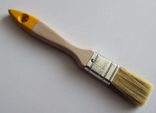 -fy1-kleine-25-cm-25-mm-kreide-farbe-shabby-chic-professional-flach-pinsel-fur-holz-farben-wasserbas