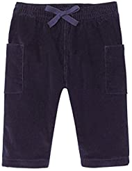 Petit Bateau Does, Pantalon Bébé Garçon