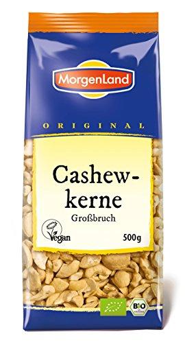 Morgenland-Cashewbruch-Grobruch-500g-Bio-Nsse-1er-Pack-1-x-500-g