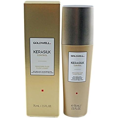 Goldwell Kerasilk Control Smoothing fluid 75ml (13221)