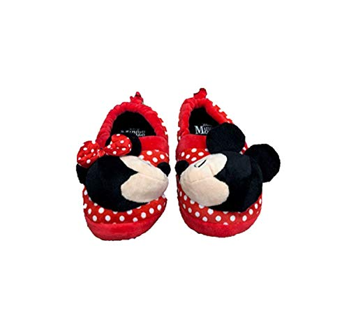 Disney Minnie Mouse Women
