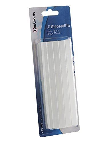 klebesticks-heisskleber-klebepatronen-reparatur-set-10-klebestifte-lange-15-cm-durchmesser-11-mm