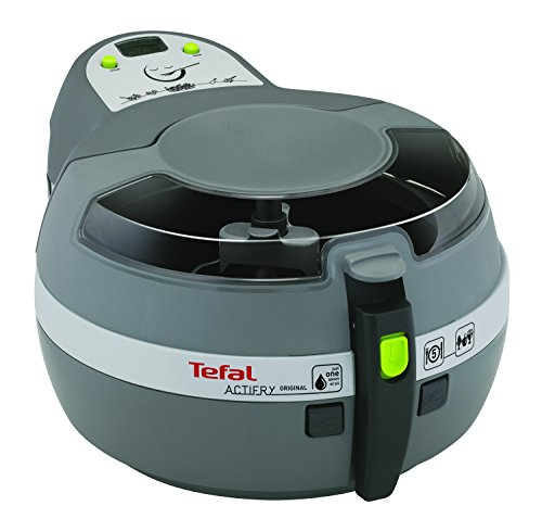 tefal-actifry-low-fat-fryer-12-kg-grey