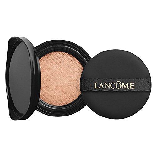lancome-recharge-base-de-maquillage-teint-idole-ultra-cushion-lancome