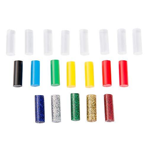 Le stylo à colle Gluey pour un collage de précision en un temps record - 41KhgD8DmLL - Le stylo à colle Gluey pour un collage de précision en un temps record