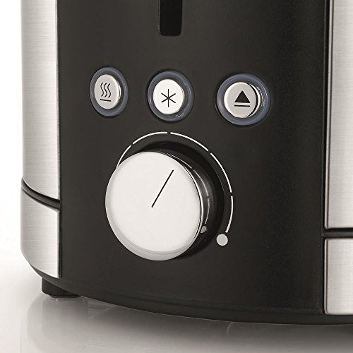 WMF CE Lono Toaster, Multi-Colour