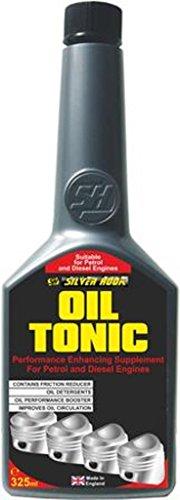 silverhook-sga11-oil-tonic