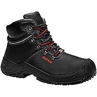 Elten 2062868 - Renzo xxw mediados esd número de calzado de seguridad ...