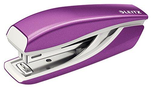 Leitz NeXXt WOW 55281062 Mini - Grapadora