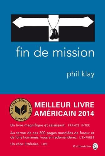 "<a href=""/node/19573"">Fin de mission</a>"