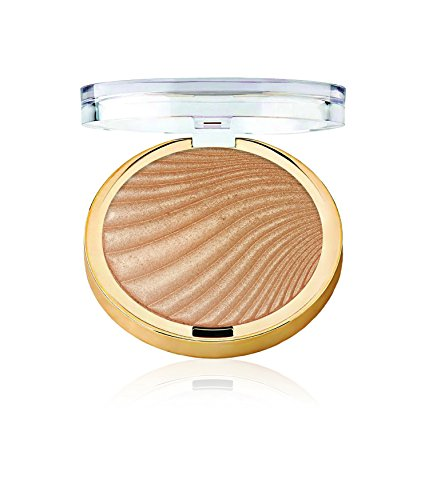 MILANI Strobelight Instant Glow Powder - Sunglow
