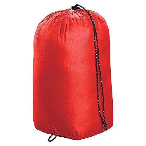 Kathmandu Stuff Sack v5 Leichter Packsack