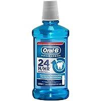 Oral-B Pro-Expert Protección Profesional Enjuague Bucal - 500ml