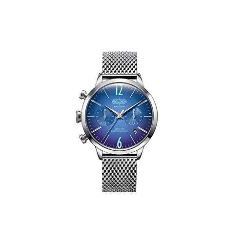 Welder Breezy relojes mujer WWRC615