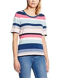 Bonita Damen T-Shirt 1205574