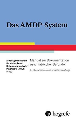 das-amdp-system-manual-zur-dokumentation-psychiatrischer-befunde