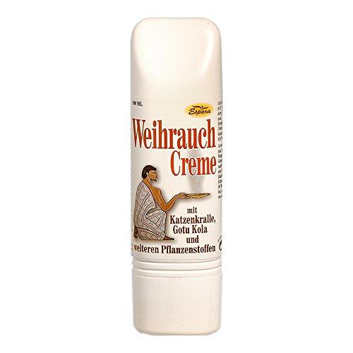WEIHRAUCH CREME 100 ml Creme