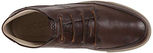 Ecco Gary Herren Desert Boots Braun (cacao 1482)