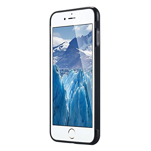 v-chill-electronics-premium-coque-anti-gravity-iphone-6-iphone-6s-nano-suction-technology-aaa-qualit