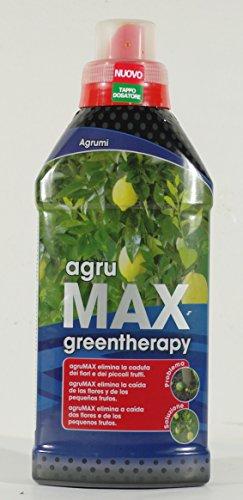 agrumax-fudgecake-star-conf-von-500-gramm