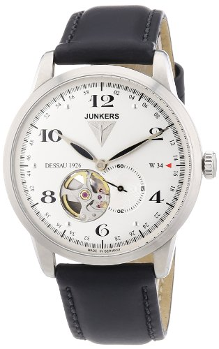 Junkers 63604