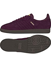 it Borse Trainer Scarpe Amazon Rosse Adidas E La pnxHHwqvA