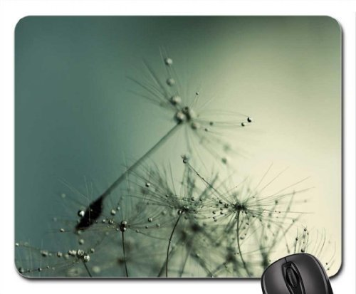re-seeding-life-mouse-pad-mousepad-grass-mouse-pad