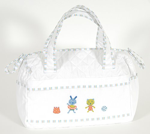 DMC Nursery bag RS2220 (japan import)