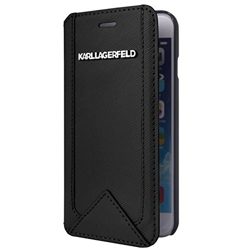 karl-lagerfeld-karl0045-funda-para-iphone-6-plus-classic-color-negro