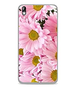 99Sublimation Designer Back Case Cover for HTC Desire 816 :: HTC Desire 816 Dual Sim :: HTC Desire 816G Dual Sim (Vertical pattern , horizontal design cases , parallel design case)