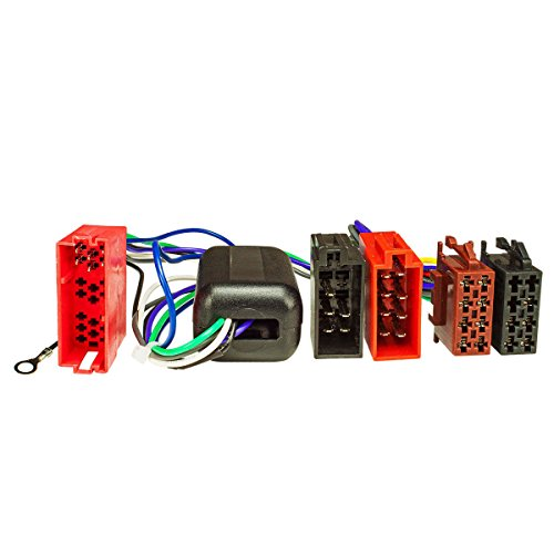 sistema-attivo-adattatore-radio-audi-a2-a3-a4-a6-a8-4-x-100-watt-max-mini-iso