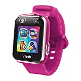 Imagen de VTech  Kidizoom Smart Watch DX2 para