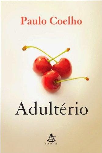 Adultério (Em Portuguese do Brasil)