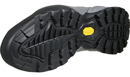 Scarpa Mojito GTX Chaussure de marche pour homme Marron