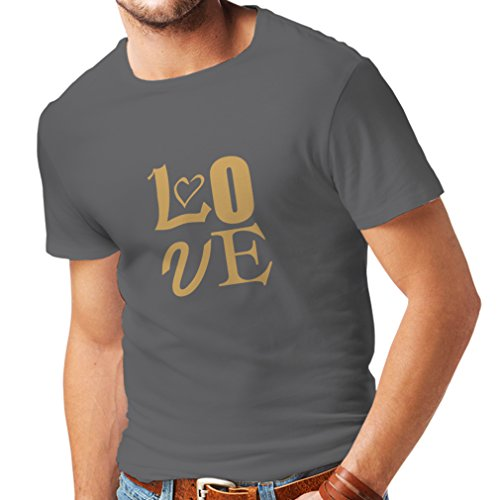 t-shirts-for-men-say-i-love-you-valentine-day-quotes-gifts-outfits-small-graphite-gold