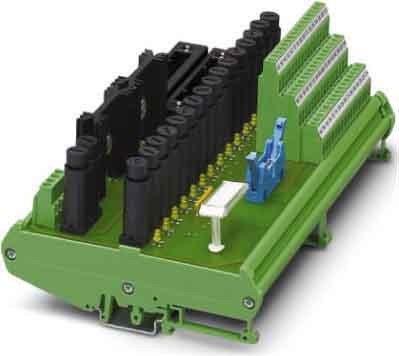 PHOENIX 2314273 - MODULO FLKMS-KS40/SI/AI16/YCS